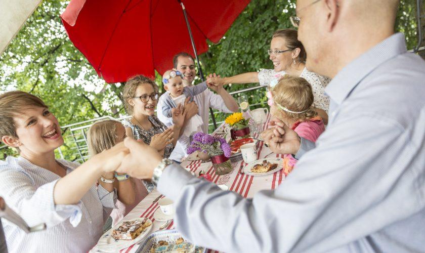 Lebendige-Familienzeit-Blog (2)