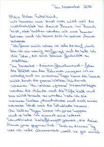 brief-von-oma-evelin_erste-seite