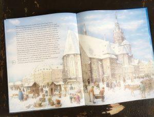 ine-Reise-in-die-Vergangenheit-weihnachtsoratorium