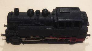 meine-Lokomotive