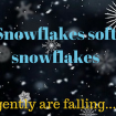 English-meets-arts-snowflakes-Lebendige-Familienzeit