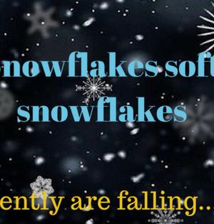 English-meets-arts-snowflakes-Lebendige-Familienzeit