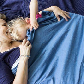 und-wie-wachst-du-auf-aufwachen-lebendige-familienzeit