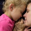 Und-wie-schläfst-du-ein-Lebendige-Familienzeit