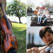 Und-was-spielst-du-Violine-Lebendige-Familienzeit-April-2017