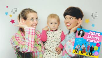 Julia-Miller-Lissner-Interview-Lebendige-Familienzeit