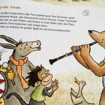 karneval-der-tiere-musikalisches-bilderbuch-lebendige-familienzeit (6)