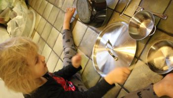 Küchen-Familienmusik_Foto la-luna-Familienmusik