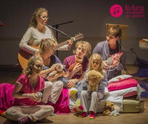 la-luna-Familienkonzert