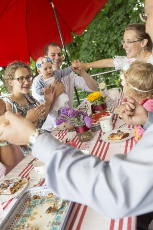 Essen-und-Rituale-la-luna-Familienmusik