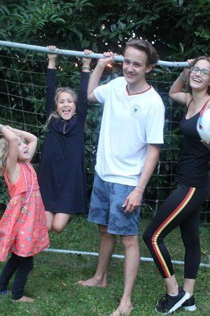 Fussball-Rhythmical_la-luna-Familienmusik