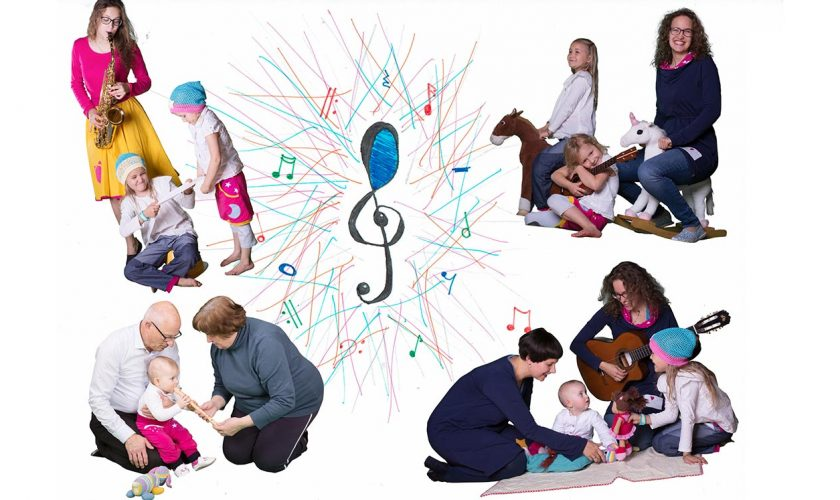 Musik-in-der-Familie-la-luna-Familienmusik
