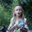 had-a-little-frog-_la-luna-Familienmusik