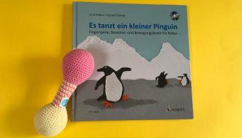 pinguintitel
