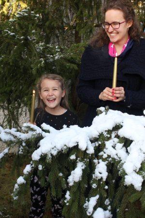 Adventslieder-singen-la-luna-Familienmusik (4)
