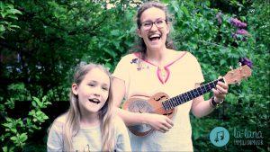 la-luna-Familienmusik