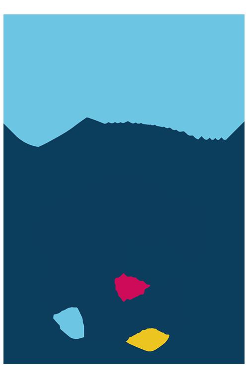 Laluna Familienwelt